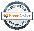 Home Advisor Certificate